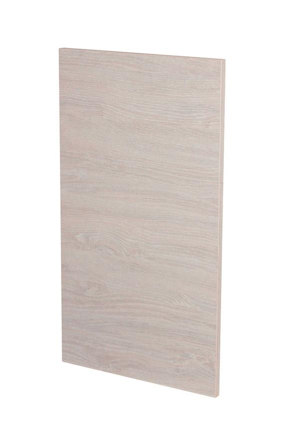 Aragon Oak vaaka
