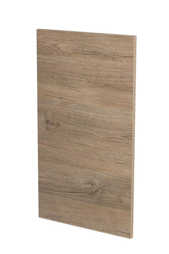 Makura Oak vaaka