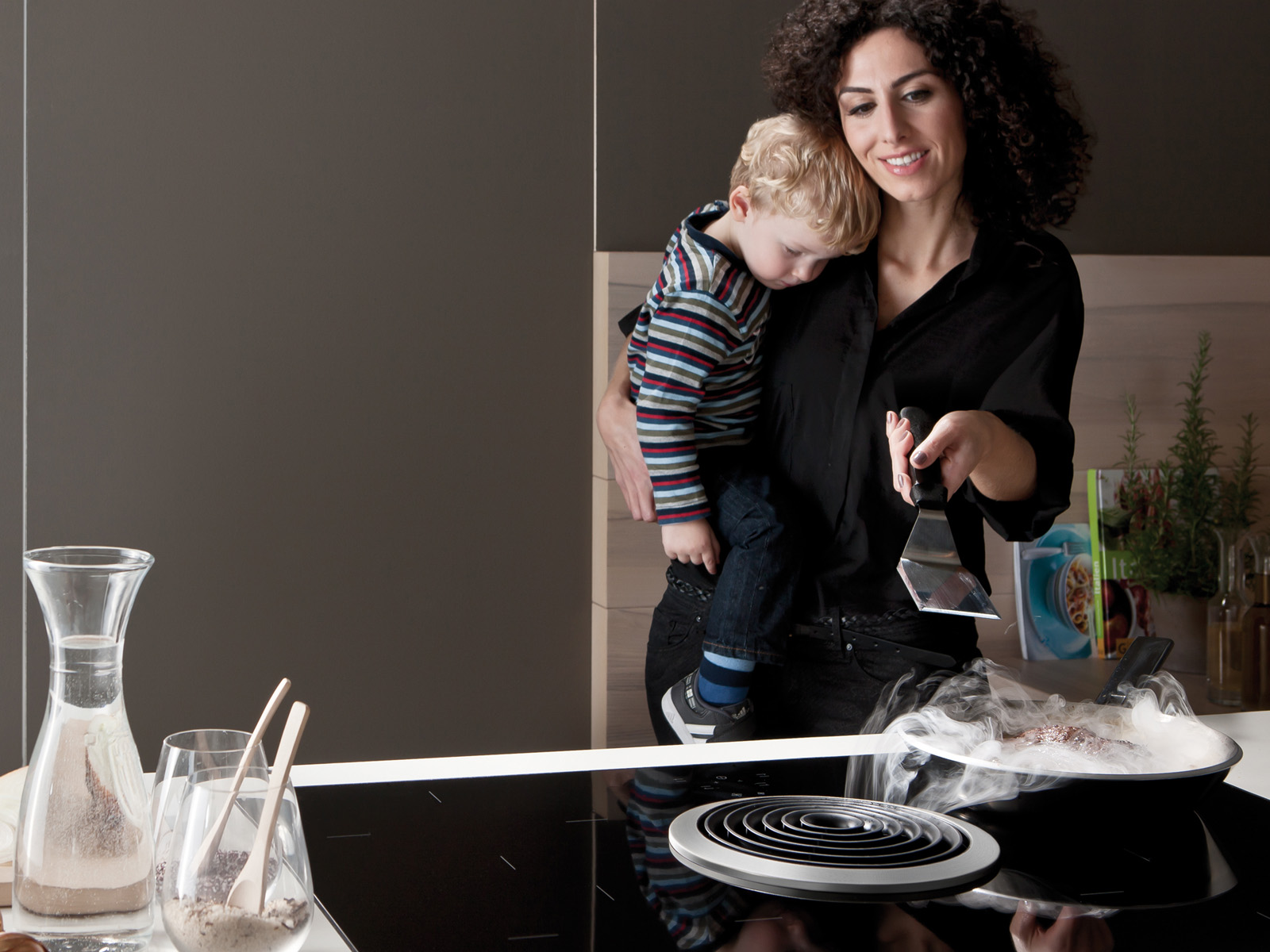 bora basic keitti kalusteet uusikaupunki n ytt m. Black Bedroom Furniture Sets. Home Design Ideas